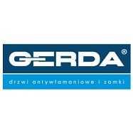 Gerda-logo