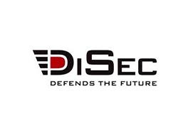 disec-logo-1