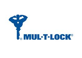 mul-t-lock-logo